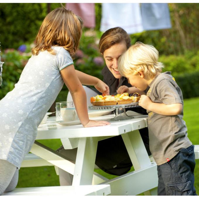 original_Kinderpicknicktafel